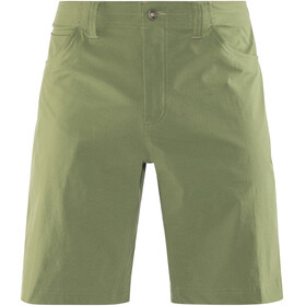 Marmot Syncline Shorts Men Crocodile